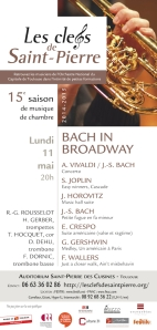 CLEFS TRACTS 2014_5